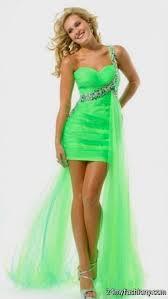 lime green bridesmaid dresses neon green wedding dresses 2016 2017 b2b fashion