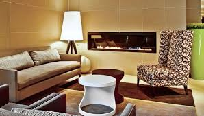 Hotels With A Fireplace In Room by Boutique Hotel Ann Arbor Hotels With Pools Ann Arbor Hotels