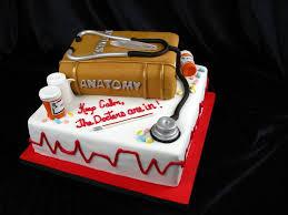 133 best fun cakes images on pinterest fun cakes birthday cakes