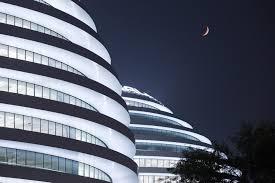 top 10 architects architecture top 10 architects in whole world with amazing wonder
