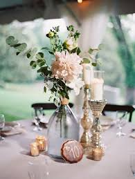 simple centerpieces cool idea simple centerpieces captivating wedding for tables 64 in