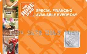 Where Can I Use Home Design Credit Card Home Depot Vs Lowe U0027s How To Finance A Home Remodel