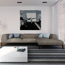 pow 3d design studio u2022 we picture your vision