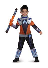boys kids halloween costumes disney miles from tomorrowland galatech boys costume boys
