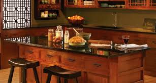 kitchen stand alone kitchen island nourishment butcher block