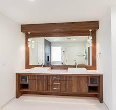 Unfinished Bathroom Furniture Bathrooms Design Small Vanity Bathroom Vanity Tops 2 Sink Vanity