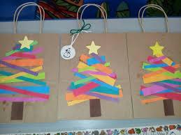 342 best christmas preschool images on pinterest christmas
