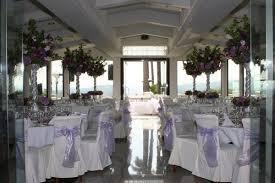 coco palm wedding jonathan s wedding wedding website wedding on aug 23