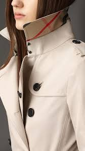 best 25 trench coats ideas on pinterest with white pants