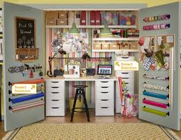 Office Furniture At Ikea by 15 Ikea Home Office With Craft Ideas Home Design And Interior
