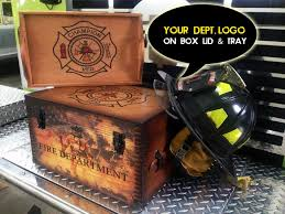 256 best firefighter images on department