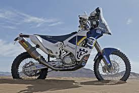 450 motocross bikes for sale husqvarna 450 rally derestricted