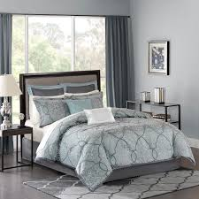 anouk 12 jacquard comforter set by park hayneedle