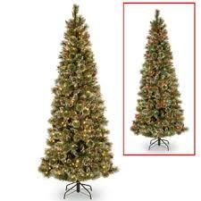 best artifiical tree deals black friday christmas trees shop the best deals for oct 2017 overstock com