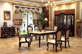 best dark wood dining room set gallery moder home design