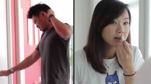 14 differences between boys and girls youtube