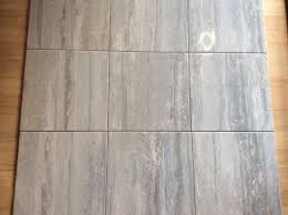 1 m2 pair box of of grey white marble effect wall floor tiles many