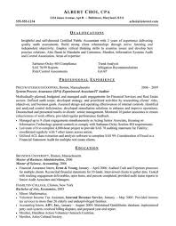 How To Build The Best Resume How To Build A Strong Resume Download Building A Great Resume