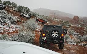 lexus rx 400h prezzo aev jeep brute double cab hemi first drive motor trend