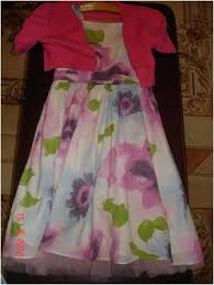 فستاني للعيد images?q=tbn:ANd9GcQ