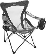 Small Fold Up Camping Chairs Camping Chairs Portable U0026 Folding Camp Chairs Rei