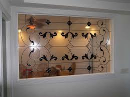 mesmerizing wood glass room divider images design ideas surripui net