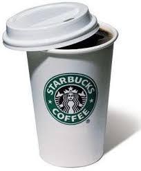 bere caffè fa bene al cuore tecnofauno