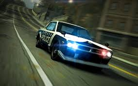nissan skyline c10 for sale image carrelease nissan skyline 2000gt r c10 cop edition jpg