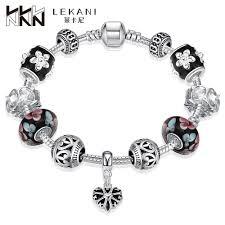 pandora charm bracelet jewelry images 2018 leica wish foreign pandora bracelet trade in women fashion jpg