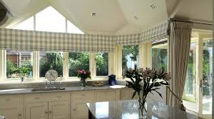 Kitchen Island Extensions by Storey Rear Kitchen Extension Kitchen Extension Rigoro Us