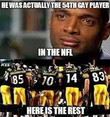 Michael Sam Meme - 117 best 216 images on pinterest cleveland rocks cleveland