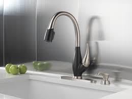 designer faucets kitchen designer faucets kitchen kitchen design ideas
