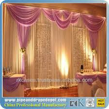 Studio Curtain Background Photo Studio Background How To Do A Backdrop For A Wedding Pallet