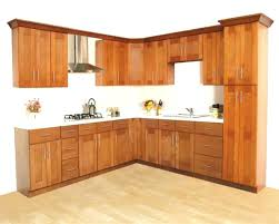 arts and crafts cabinet hardware arts and craft cabinets craftsman style cabinet hardware arts and
