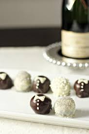bride and groom truffles recipe cute cakes wedding and