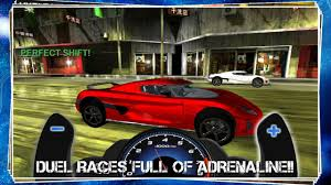 fast furious koenigsegg furious racing tribute android apps on google play