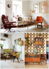 Mid Century Modern Home Decor 125 Best Modern Home Decor Images On Pinterest Architecture
