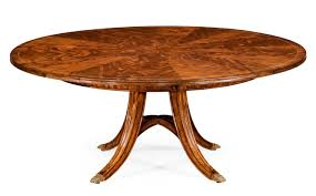 dining tables kitchen pedestal table with leaves 60 inch round