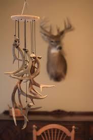 25 unique deer antler crafts ideas on deer horns