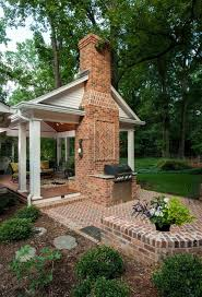 best 25 porch fireplace ideas on pinterest outside fireplace