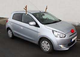 reindeer antlers for car reindeer antlers and nose for car coolstuff