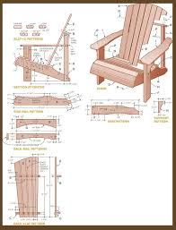 Simple Woodworking Project Plans Free by Simple Woodworking Project Plans Free Custom House Woodworking
