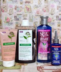 2013 top natural hair products some of my favourite things the battle between hair loss shoos