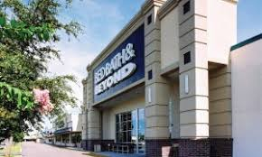 bed bath and beyond leesburg projects rd michaels orlando florida