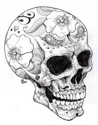 coloring pages cool