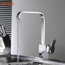 sink u0026 faucet observable delta kitchen faucet spray head plus