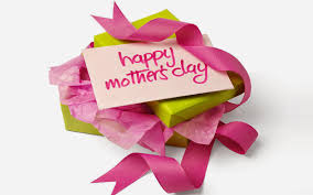Mother S Day Gifts Homemade by Happy Mothers Day Quotes From Daughter For Mom Mothers Day