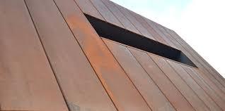http www designcladding com au products cassette panel copper