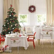 60 best christmas tree decorations images on pinterest christmas