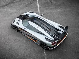 car koenigsegg one 1 making impossible possible koenigsegg one 1 megacar branded